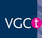Logo VGCt